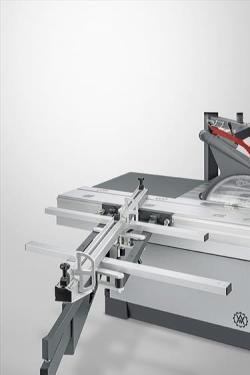 Super Formatkreissäge ALTENDORF F 45 ProDrive von Krüger GmbH ZX-65